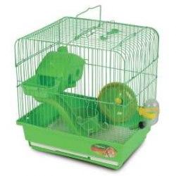 Клетка для мелких животных 300*230*310