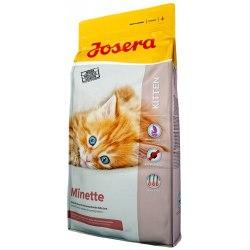 Сухой корм Josera Minette 2 кг