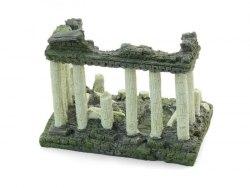 Грот Laguna Римские развалины 150*100*115