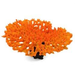Коралл искусственный Laguna Хиднофора 305*270*130мм