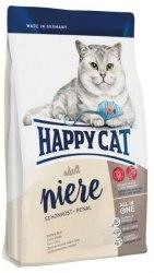Сухой корм Happy Cat Niere Schonkost Renal 1,4 кг