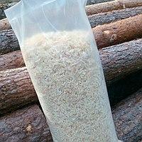 Опилки В НАЛИЧИИ Dr.Hvostoff из хвойных пород 0,8 кг (10л)