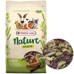Корм Versele Laga Nature Snack Fibres 500г