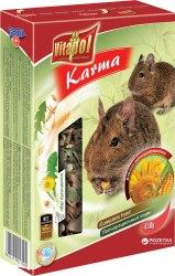 Корм Vitapol Karma для дегу, 450 г