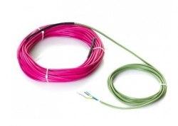 Электрический греющий кабель Rehau SOLELEC