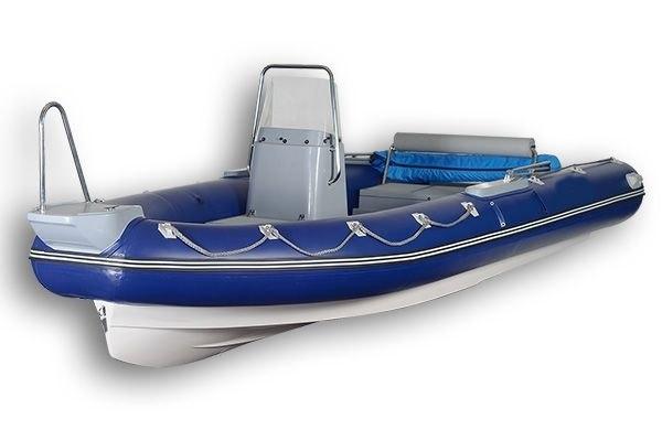 жесткие моторные лодки купить