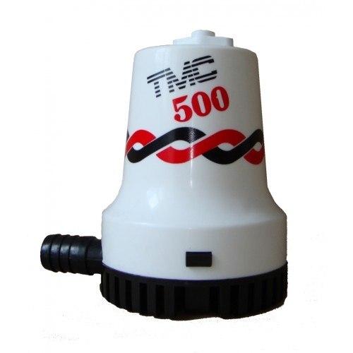 Насос осушительный 500GPH TMC 03303_12
