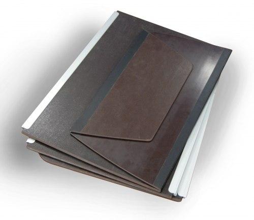 Комбинированный пайол для Amazonia Compact 285/305 толщина 9 мм + алюминий