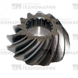 Шестерня ведущая Yamaha 25/40/45/50/60/70 6K5-45551-00