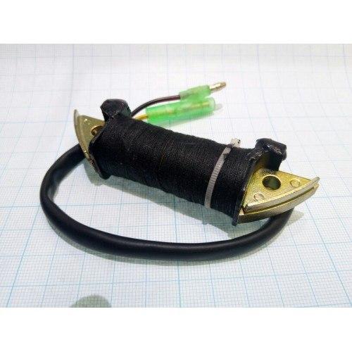 Катушка зажигания Hidea 5 2.т 5F-01.03.03
