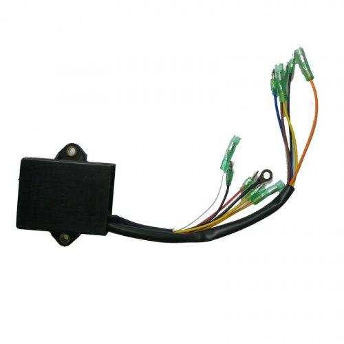 Блок управления зажиганием Yamaha 25-30 30F-01.02.09.00