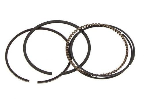 Комплект поршневых колец 3 шт. Yamaha 2,5 л.с. 4т.