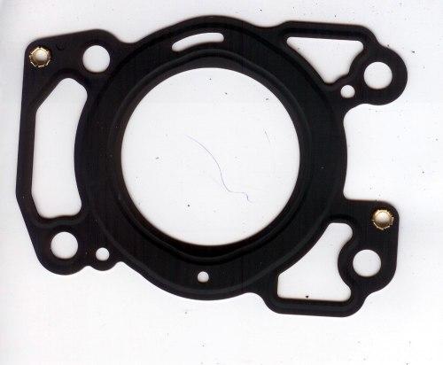 Прокладка ГБЦ Yamaha F 2.5 4т. F2.5-01.03.01.00