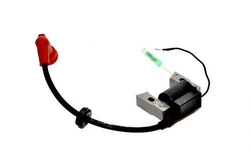 Блок управления зажиганием Yamaha/Hidea 5