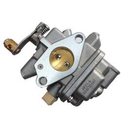 Карбюратор к Yamaha/Hidea F4-6 139 cc