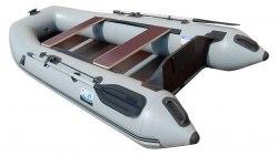 Лодка Amazonia Compact 305