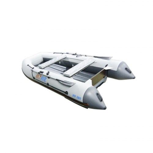 Лодка Altair HD 380