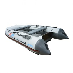 Лодка Altair HD 360