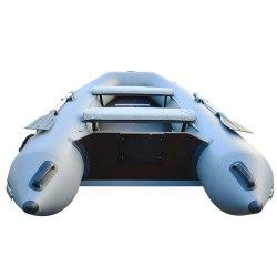 Лодка Altair Joker R350