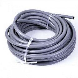 Топливный шланг м/п INDUSTRIAL Co., Ltd