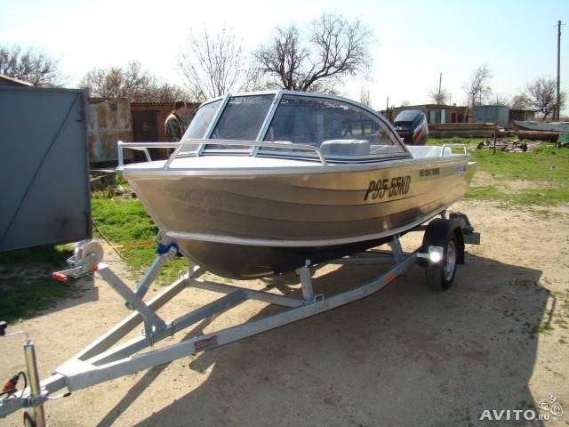 тент для лодки квинтрекс