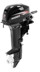 ЛОДОЧНЫЙ МОТОР HIDEA HD9.9FHS Hangzhou Hidea Power Machinery Co., Ltd
