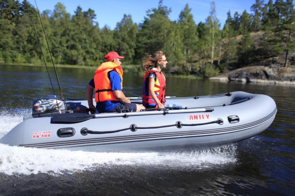 магазин посейдон лодка с мотором