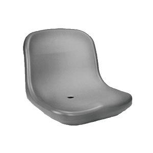 Сиденье пластмассовое в лодку C12500