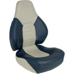Складное сиденье Fish Pro 1041631