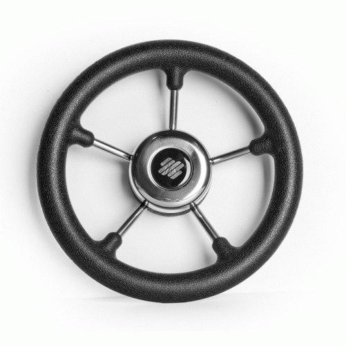 Колесо рулевое V.28B ULTRAFLEX V.28B