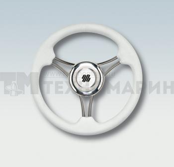 Колесо рулевое V.21W ULTRAFLEX V.21W
