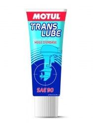 Трансмиссионное масло Motul TRANSLUBE 350 МЛ