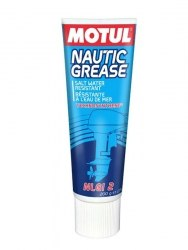 Смазка Motul Nautic Grease