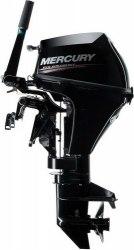 Лодочный мотор Mercury ME F9.9M Mercury Marine
