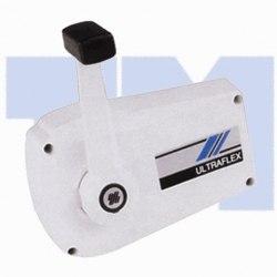 Контроллер вертикального крепления ULTRAFLEX B89