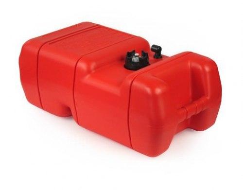 Топливный бак Esterner INDUSTRIAL Co., Ltd. С14540