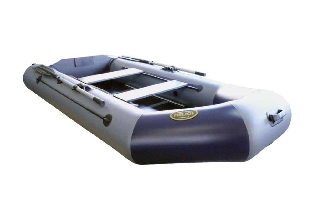 интернет магазин лодки из пвх в нижним новгороде