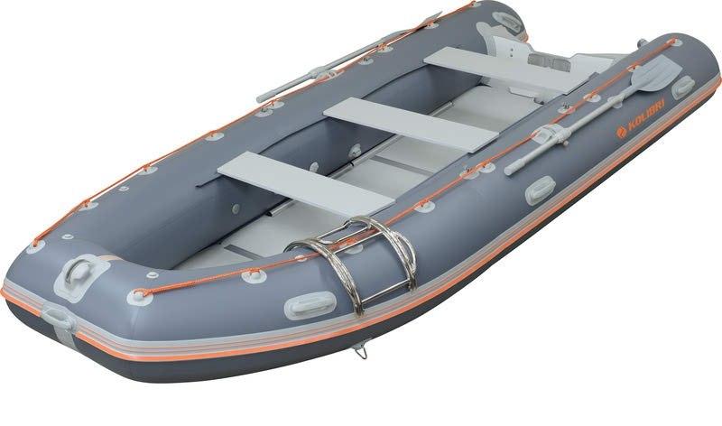 куплю стрингеры бу на лодку