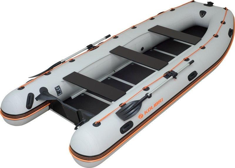 купить лодку пвх к-190