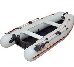 Моторная лодка Kolibri КМ-300DL
