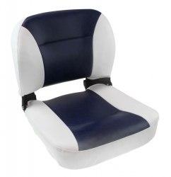 Мягкое кресло «NAVIGATOR» INDUSTRIAL Co., Ltd