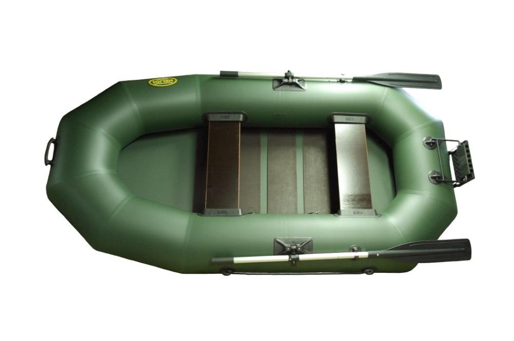 купить в тольятти лодку пвх под мотор