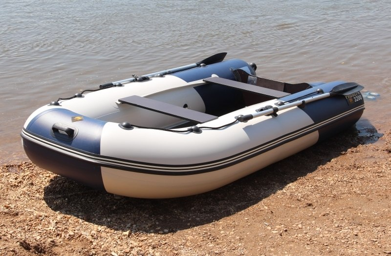 купить лодку ривьера 3200 с в москве