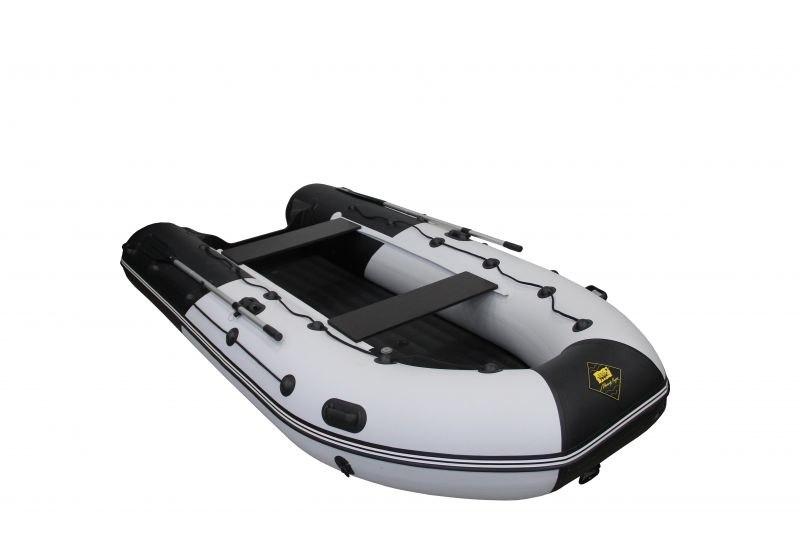 лодки пвх под мотор цены ривьера