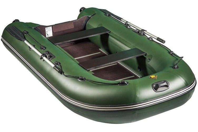 лодка пвх аква производитель