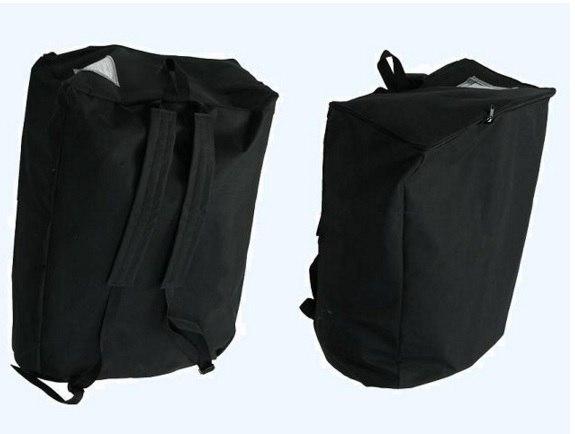 сумка для лодки аквамастер купить