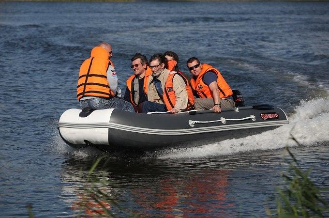 альбатрос магазин резиновые лодки