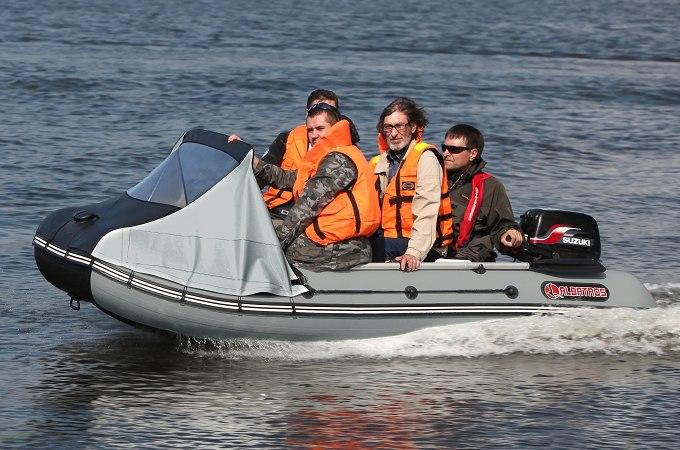 купить лодку пвх минск недорогая
