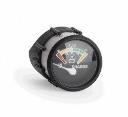 Индикатор заряда АКБ ULTRAFLEX 63214B