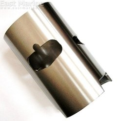 Гильза цилиндра Yamaha 9,9/15 KACAWA 6E7-10935-00